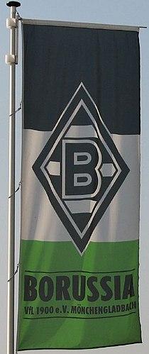Borussia flag.jpg