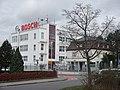 Bosch in Rutesheim - panoramio.jpg