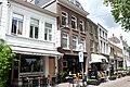 Boschstraat (Breda) P1070665.jpg