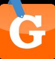 Boton App Etiqueta.png