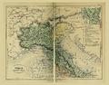 Bouillet - Atlas universel, Carte 71.png