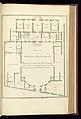 Bound Print (France), 1727 (CH 18291073).jpg