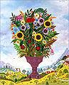 Bouquet printanier.jpg