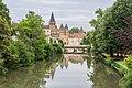 Bourbince in Paray-le-Monial (3).jpg