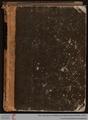 Bourgery Atlas VI 1839.pdf
