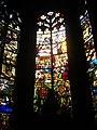Bourges - cathédrale Saint-Étienne, vitrail (14).jpg