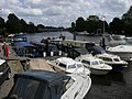 Bourne End Marina - geograph.org.uk - 1306286.jpg
