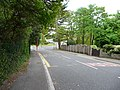 Bournemouth , Red Hill Drive - geograph.org.uk - 1289125.jpg