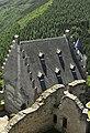 Bourscheid, castillo 06.jpg
