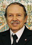 Bouteflika (Алжир, фев 2006) .jpeg