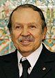 Bouteflika (Alger, februarie 2006) .jpeg