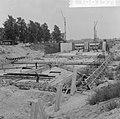Bouw IJtunnel, bouw ijtunnel, Bestanddeelnr 916-8157.jpg