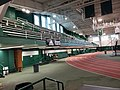 Bowen Field House 20190204 133107.jpg