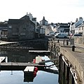 Bowmore from the pier - geograph.org.uk - 758336.jpg