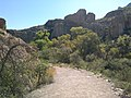 Boyce Thompson Arboretum, Superior, Arizona - panoramio (23).jpg