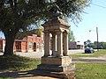Boyd monument, Leary.JPG