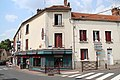 Brétigny-sur-Orge Maison 2013 10.jpg