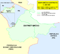 Brčko Distrikt admin.PNG