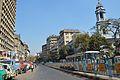 Brabourne Road - Kolkata 2013-03-03 5456.JPG