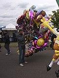 Bradford Mela Festival (5825038443).jpg