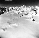 Brady Glacier, icefield, September 12, 1973 (GLACIERS 5891).jpg