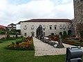 Braga, Jardim de Santa Barbara (9).jpg