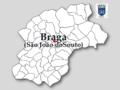 Braga 36.PNG