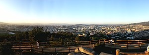 Braga do Monte Picoto