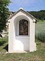 Bramberg-Wegkapelle252.jpg
