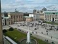 Brandenburger Tor.jpeg