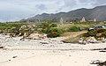 Brandfontein - panoramio.jpg