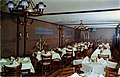 Branding Iron Supper Club, Florence E. Nichols owner, John W. Gough (NBY 434332).jpg