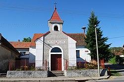 Branice chapel.jpg