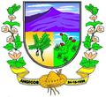 Brasão de Angicos (RN).png