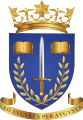Brasão de Armas da Escola Prática de Polícia da PSP.png