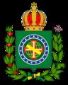 Brasão oficial do Império do Brasil (1822 - 1853).png
