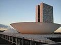 Brasilia-109924.jpg