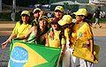 Brasilien-Fans beim Finale.JPG
