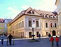 Bratislava Slovakia 260.JPG