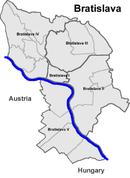 peças Bratislava com states.png