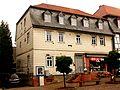 Braunstraße 24 (Michelstadt).jpg