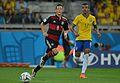 Brazil vs Germany, in Belo Horizonte 03.jpg