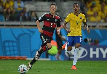 Brazil vs Germany, in Belo Horizonte 03.jpg