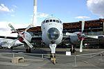 Breguet 1150 Atlantic MAE 2.jpg