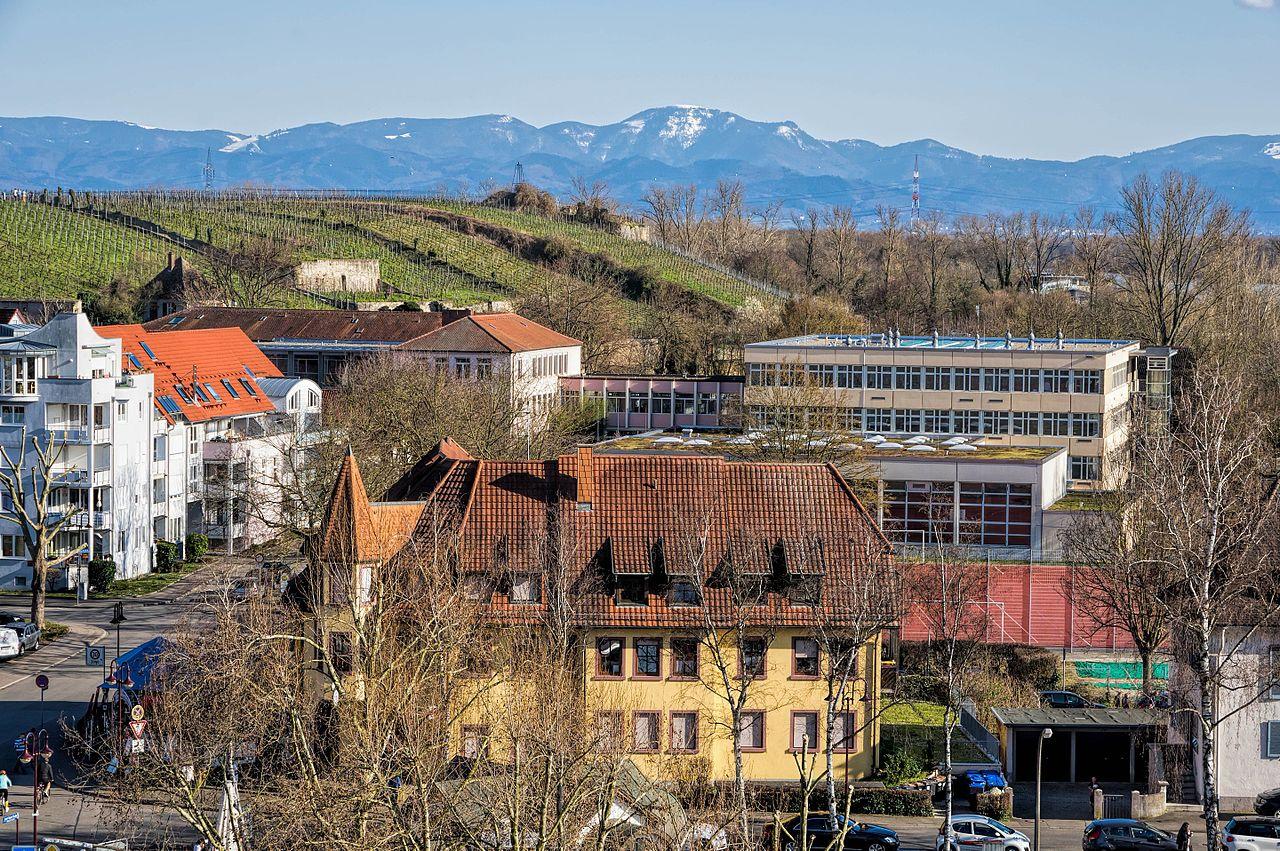 Breisach am Rhein jm56900.jpg