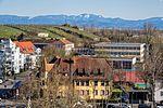 File:Breisach am Rhein jm56900.jpg