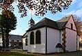 Breischen St Anna Kapelle 07.jpg