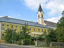 Breitenberg Kirche.jpg