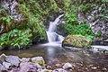 Breitnau - kleiner Ravenna Wasserfall - Bild 1.jpg