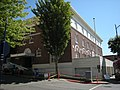 Bremerton, WA - Max Hale Center 02.jpg